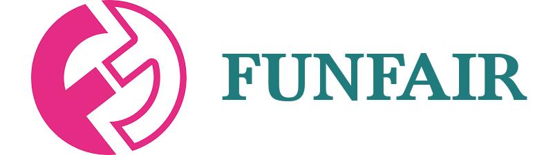 funfair coin review